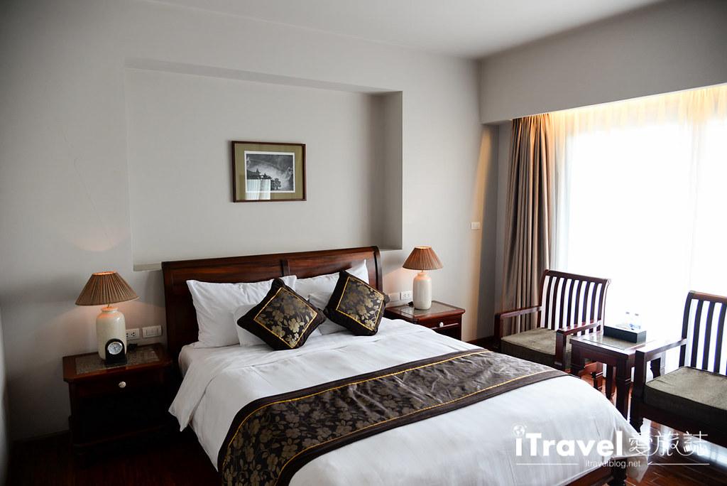 越南酒店推荐 河内兰比恩酒店Lan Vien Hotel (21)