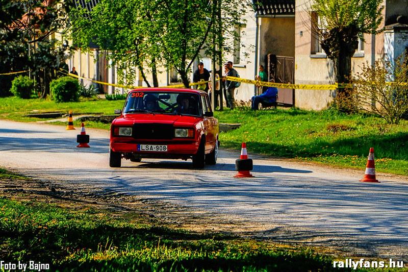 RallyFans.hu-04208