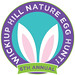 logo-wickiuphill