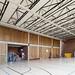 2017_04_19 salle de gymnastique école um Bock