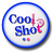 the **Cool Shot** - P1/A4 - NO PEOPLE - group icon