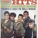 Smash Hits, April 26 - May 9, 1984