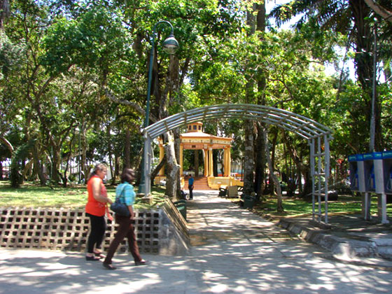 central-park-in-Palmares