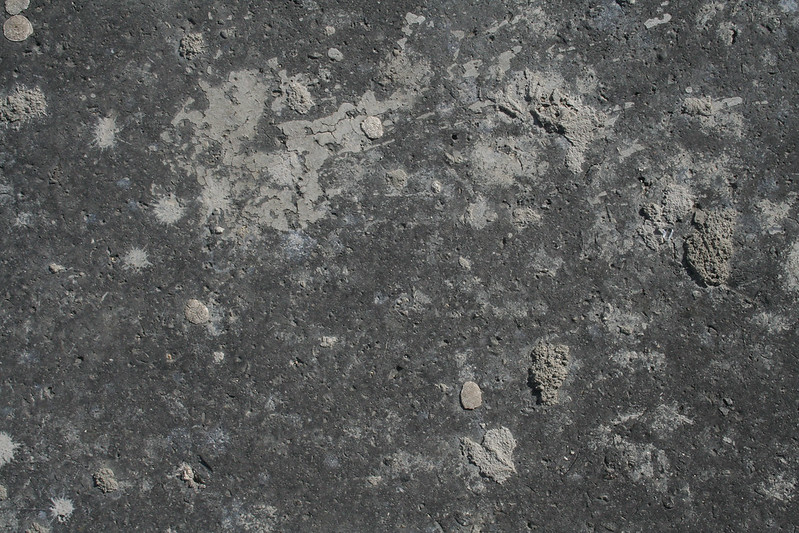 20 Premium Asphalt texture - 17 # texturepalace
