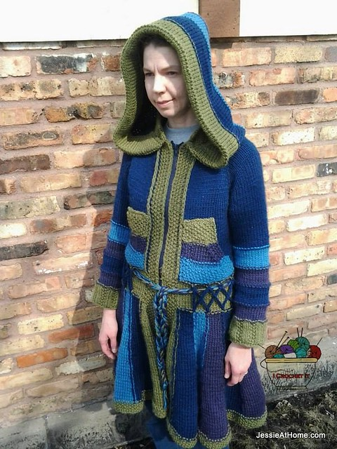 Faerie-Coat-Knit-Pattern-Katherine-Coat-made-by-Lisa