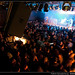 Black-Bone - Effenaar (Eindhoven) 06/04/2014