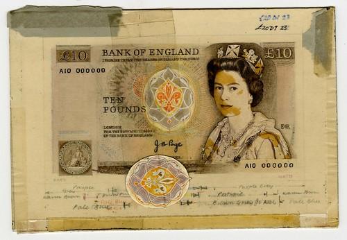 Bank of England_nightingale_obverse_pasteup