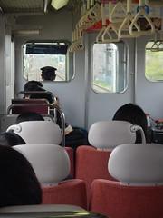 DSCN1151