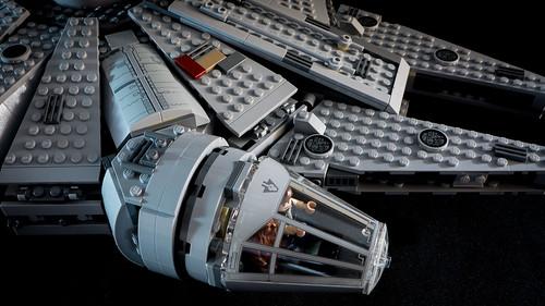 LEGO_Star_Wars_7965_30