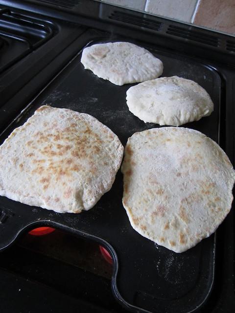 flat breads (4)