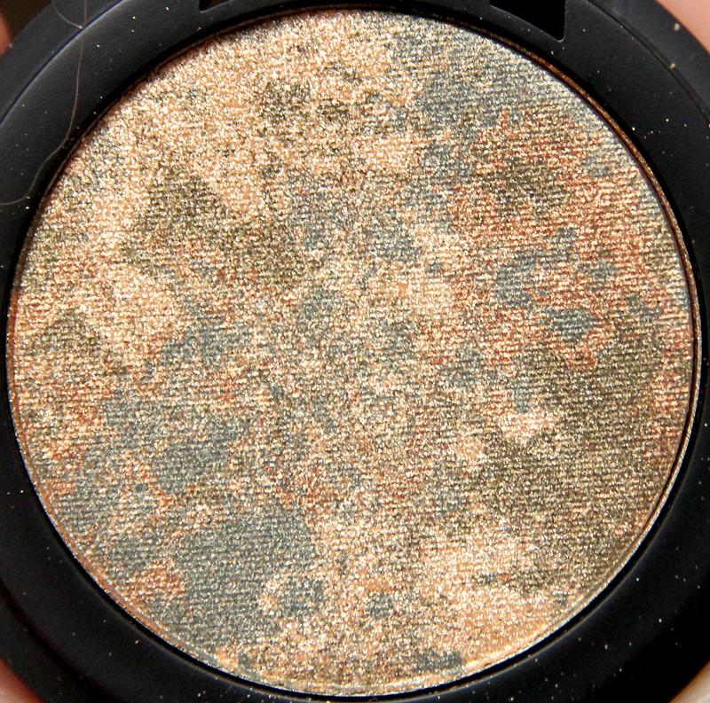 MUS indus gold marble eyeshadow1