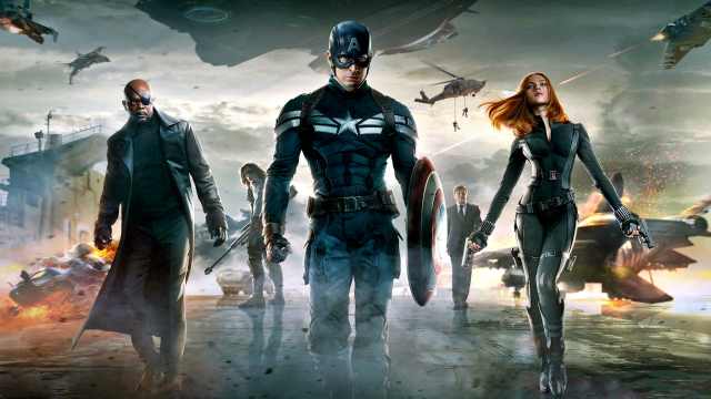 captain america the winter solider film review uk lifestyle blog the finer things club
