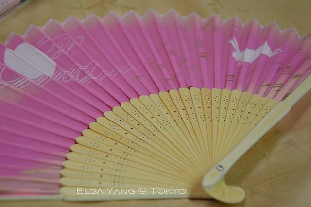 東京藥妝照片129