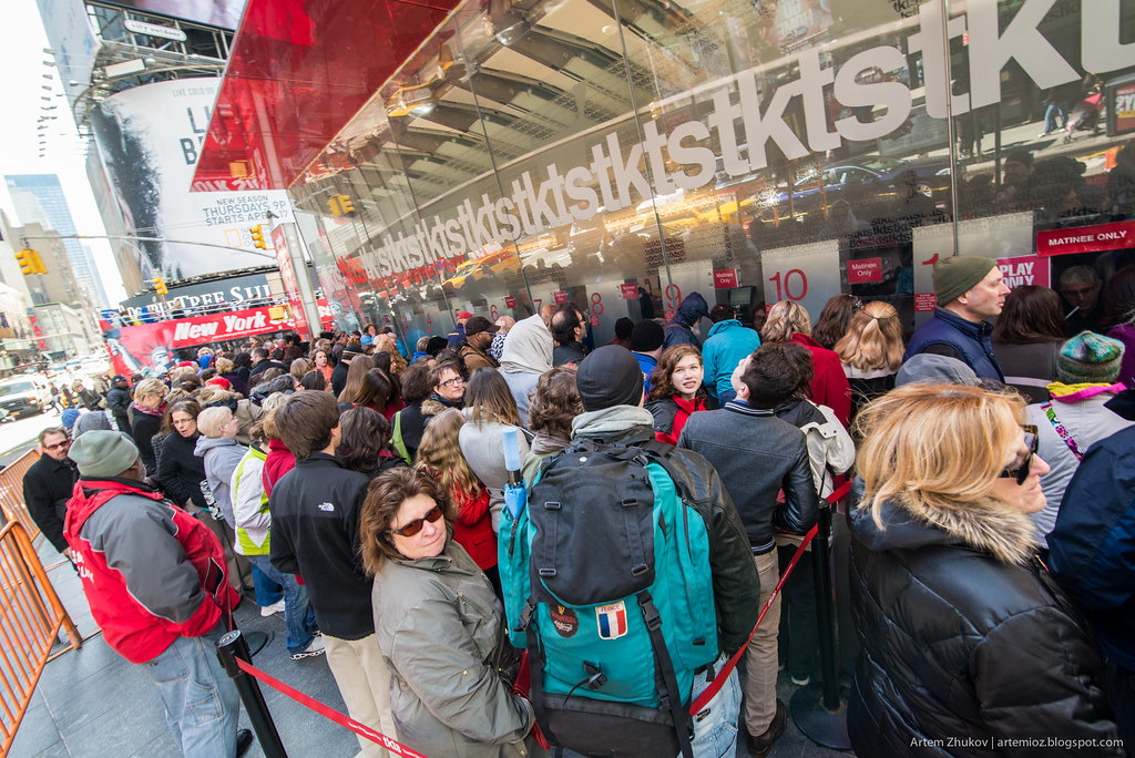 Times Square-46.jpg