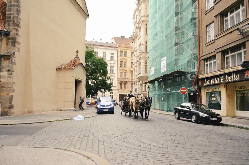 Prague_2013_ 021