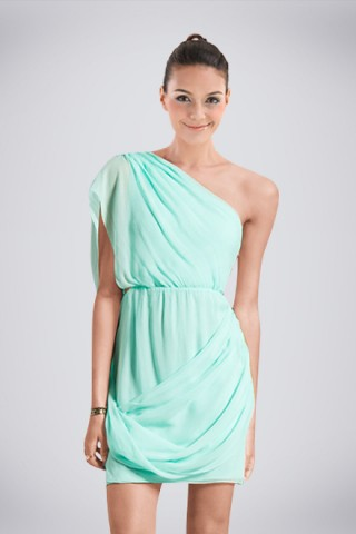 charming-one-shoulder-mini-draped-homecoming-dress-with-graceful-pleats_1377693459534