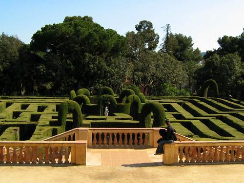 Laberinto de Horta (23)