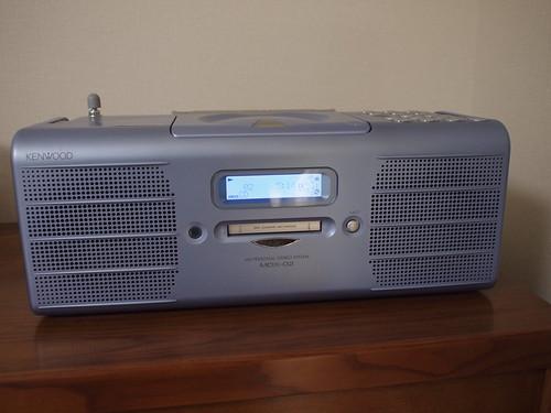 P2085190