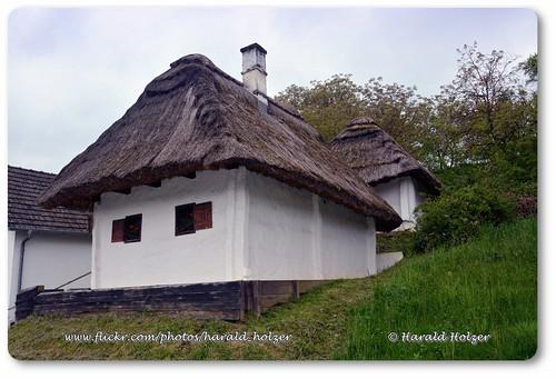 Heiligenbrunn 019
