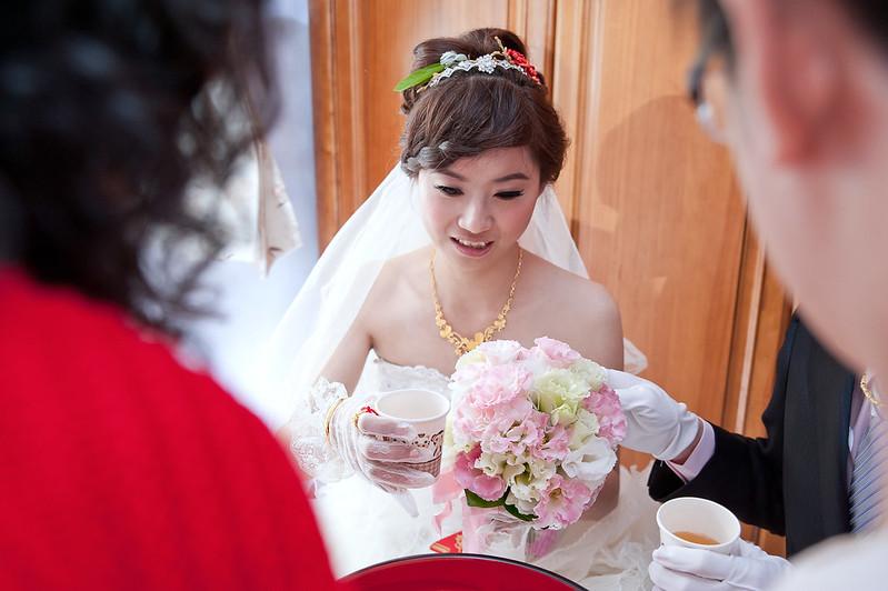 婚禮紀錄,婚攝,婚禮攝影,永久餐廳,051