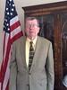 Ambassador Robert L. Barry (ret.)