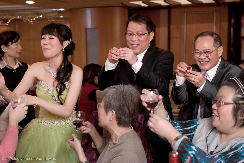 婚攝,婚禮攝影,婚禮紀錄,祥禾園,-050