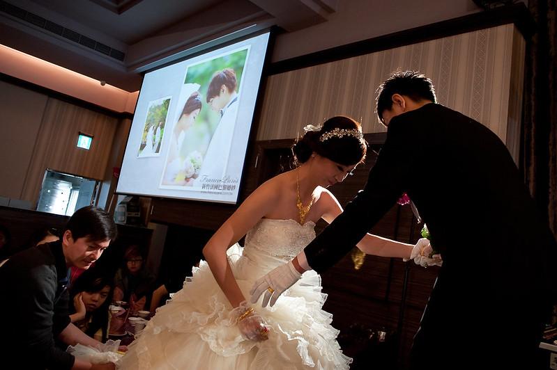 婚禮紀錄,婚攝,婚禮攝影,永久餐廳,084