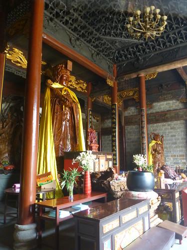 Fujian-Wuyi-Xingcun-village (11)