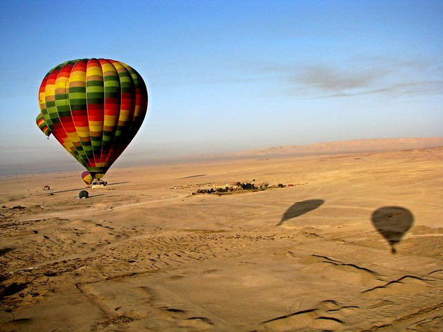 IMG_4720PMR Balloon Ride Valley of the Kings
