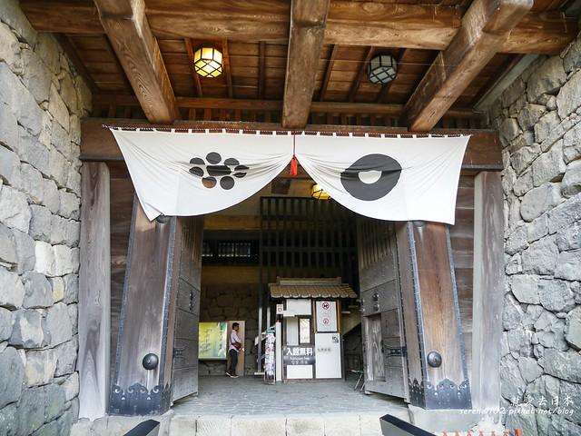 20140327山陽D2熊本-1120836