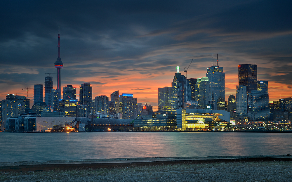 TorontoSkyline_P1_AmberPS