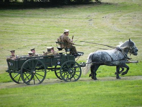 rlc-gs-wagon-and-horses