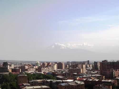 Yerevan74