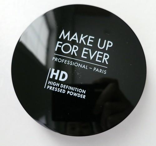 MUFE-HD-Powder-3