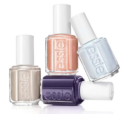 Essie-Resort-2014-Resort-Fling_not-to-be-confused-with-Essie-Spring-2014