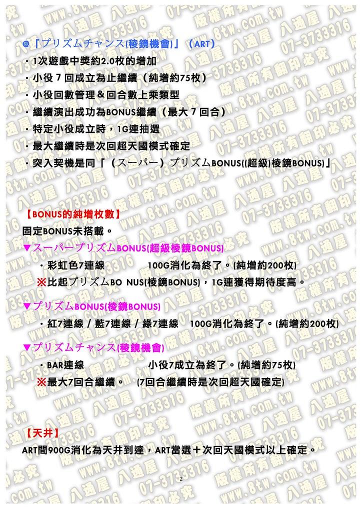 S0137魔幻組曲 稜鏡娜娜 中文版攻略_Page_03