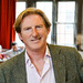 Small photo of Adrian Dunbar