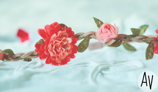 kukkaseppele