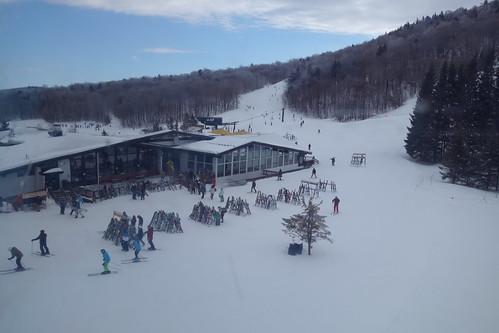 usa skiing newengland northamerica trips gps killington vt mp10 skiingarea tripsvacations 201402 sonydscrx100m2