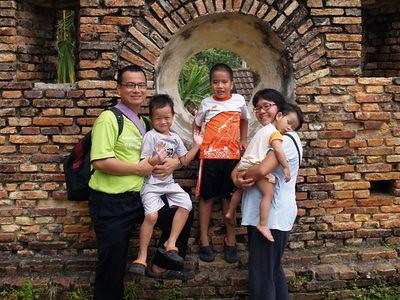 20140117_pangkor_family
