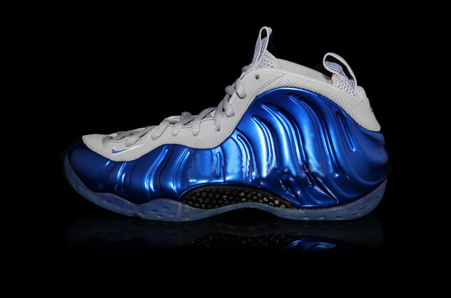 reputable site 79951 c3904 ... Nike Air Foamposite One Sport Royal Game   by zhiqiang0523