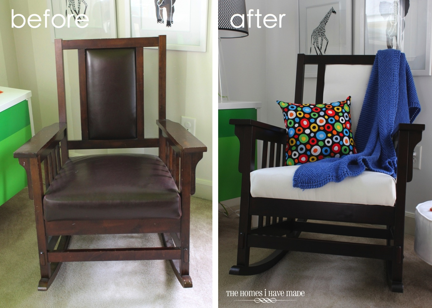 Rocking Chair Makeover-021