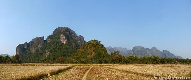 04 Pha Poak Panorama