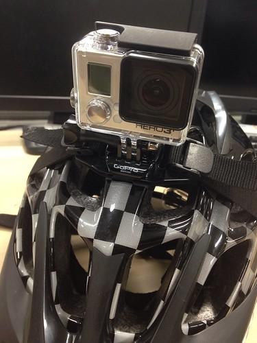 カメラロール-1231