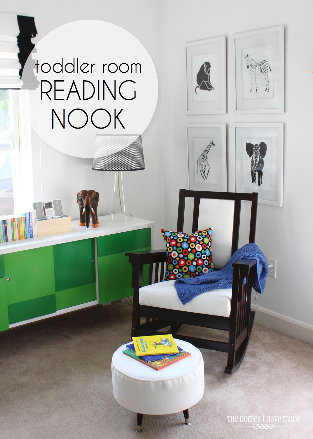 Henry's Reading Nook-007
