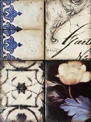 Inspiration Photo Scramble 85 by paperpicnic (Jayne)