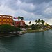 Small photo of Hard Rock & Universal