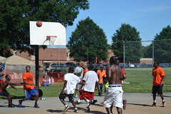 Orange Mound Tournament 066