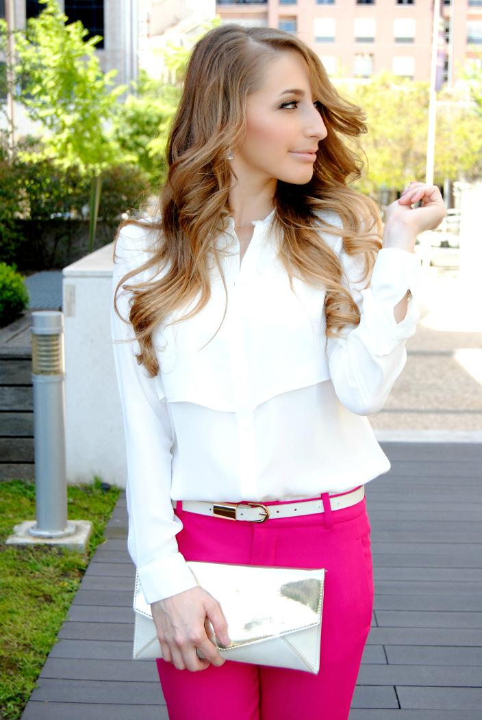 Fashion&Style-Omniabyolga (F006)