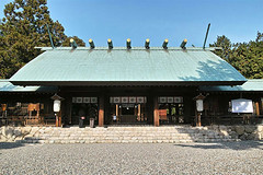 shrine084